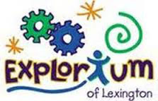 Lexington summer camps